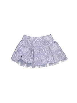 Lili Gaufrette Skirt Size 3 mo
