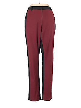 Jason Wu Dress Pants Size 4