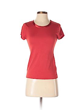 Banana Republic Factory Store Short Sleeve T-Shirt Size XS