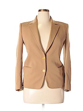 Céline Wool Blazer Size 44 (FR)