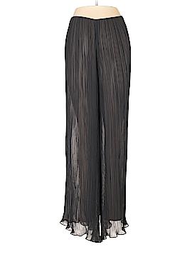 Victoria's Secret Casual Pants Size M