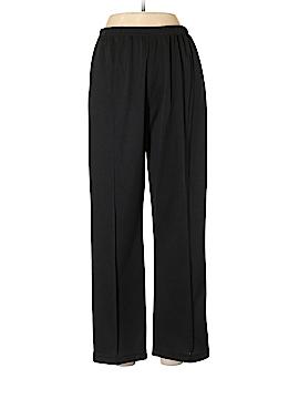 Sara Morgan for Haband Casual Pants Size 16 (Petite)
