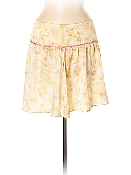 Lauren Moffatt Casual Skirt Size 2