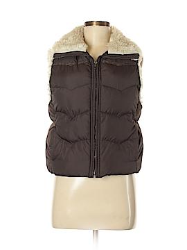 Big Chill Outerwear Vest Size M