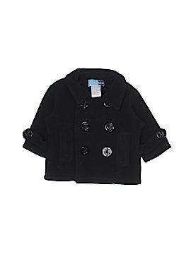 Goodlad Coat Size 12 mo
