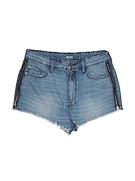BDG Denim Shorts One Size