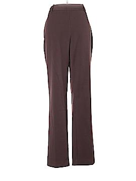 East 5th Dress Pants Size 8