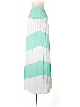 Tua Casual Skirt Size S