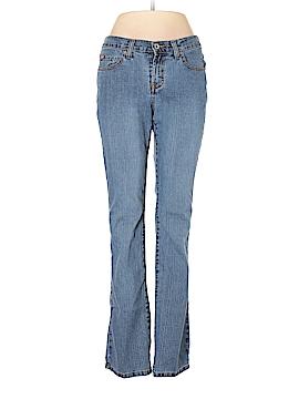 U.S. Polo Assn. Jeans Size 11 - 12