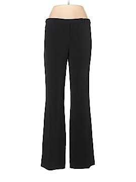 Moschino Cheap And Chic Dress Pants Size 12