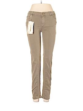 Lara Jeans Size 6