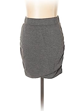 TOBI Casual Skirt Size S