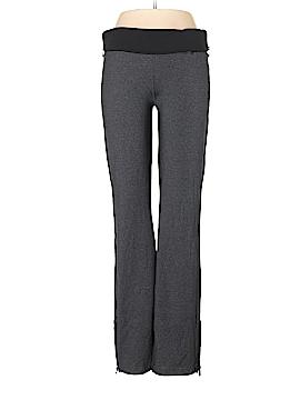 Andrew Marc Active Pants Size XL
