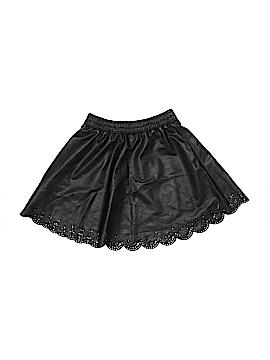 H&M Skirt Size 8 - 10