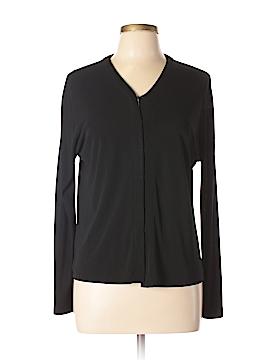 Lida Baday Cardigan Size L