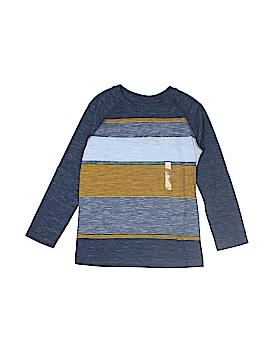 Arizona Jean Company Long Sleeve T-Shirt Size 7