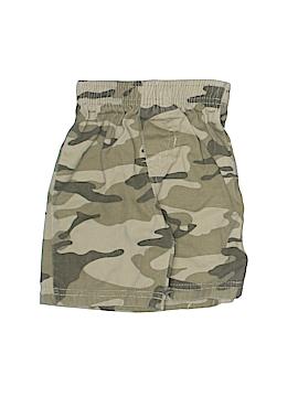 Kids Headquarters Shorts Size 6-9 mo