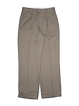 Nautica Dress Pants Size 14