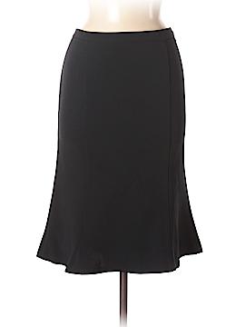 D&G Dolce & Gabbana Casual Skirt 28 Waist
