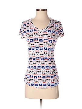 Cupio Short Sleeve T-Shirt Size S
