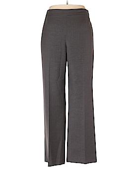 Kasper Casual Pants Size 14P