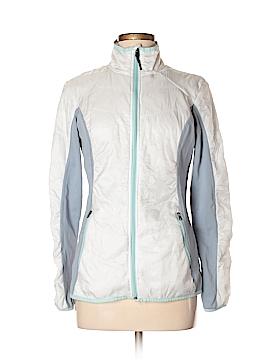 Champion Jacket Size M
