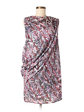 Alberta Ferretti Collection Casual Dress Size 6