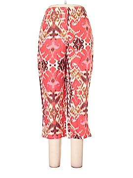 Madison Linen Pants Size 14