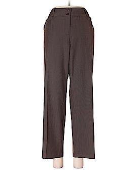 I.N. Studio Dress Pants Size 10