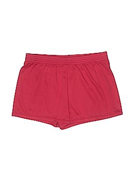 Danskin Now Athletic Shorts Size 12-14