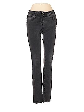 Denim Co Jeans Size 8