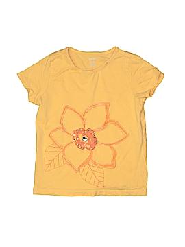 Gymboree Short Sleeve T-Shirt Size 7/8