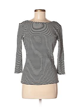 Wonder 3/4 Sleeve T-Shirt Size M