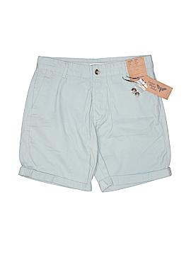 Cedarwood State Khaki Shorts 30 Waist