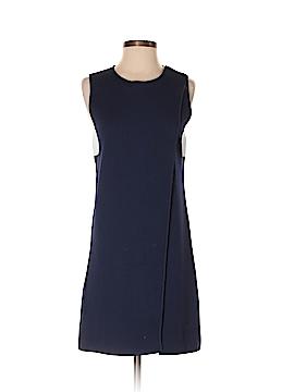 Per Se By Carlisle Casual Dress Size XS