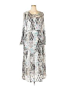 Belle+Sky Casual Dress Size L