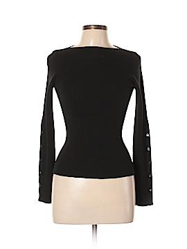 Rivamonti Pullover Sweater Size L