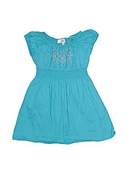 L.e.i. Dress Size 7 - 8