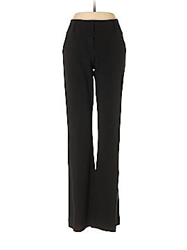 Cache Dress Pants Size 6