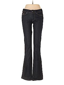Jordache Jeans Size 2