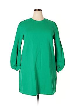 Mossimo Casual Dress Size XXL