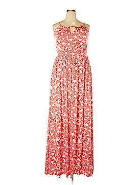 Rachel Pally Casual Dress Size 1X (Plus)