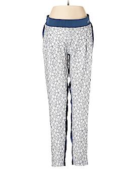 Lorna Jane Active Pants Size M