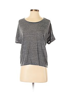 Olivia Moon Short Sleeve T-Shirt Size XS