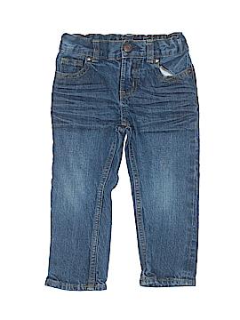 OshKosh B'gosh Jeans Size 2