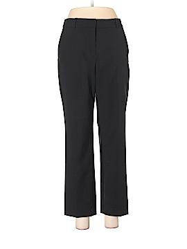 Sunday Best Wool Pants Size 6