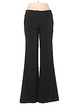 Guess Jeans Dress Pants 26 Waist