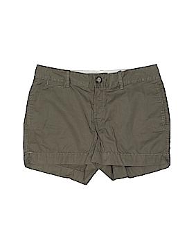 Old Navy Shorts Size 1