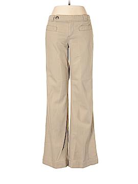 Hei Hei Khakis Size 6