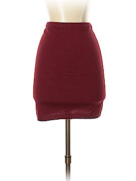 Newport News Casual Skirt Size XS
